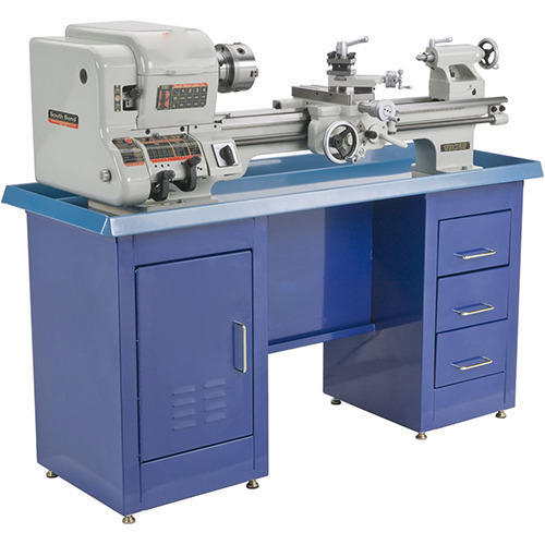 Bench Lathes at Best Price in India