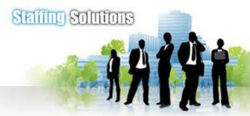 9 Hours On Discussion Staffing Solutions& Services