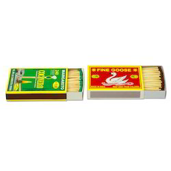 Kitchen Safety Matches