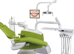 Dental Equipment In Ahmedabad Gujarat