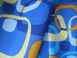 Delightful Bed Sheet Fabrics