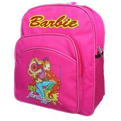 Kids Backpack Small
