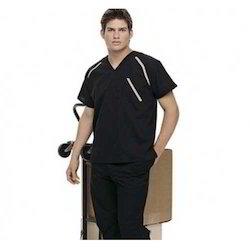 houseman uniform manufacturer from new delhi