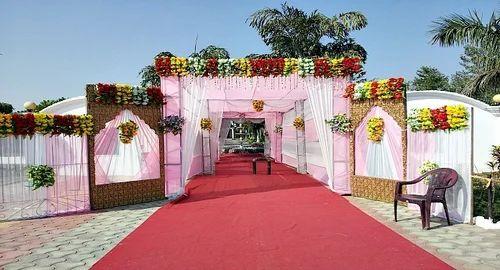 The Decoration Wedding Point