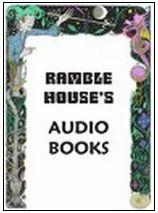 Audio Books - Wholesale Price for Audio Books in India