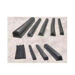 Industrial Rubber Fenders