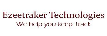 Ezeetraker Technologies