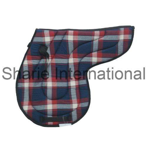 Saddle Pad - View Specifications & Details of Saddle Pads by