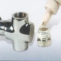 Pipe Sealants for Homes