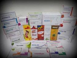 Pharma Franchise in Howrah