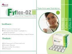 Pharma Franchise in Sikkim (SK)