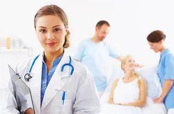 General Medicine Hospitals