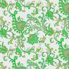 Fashion Course Textile Design Service Provider From Faridabad