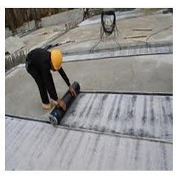 Waterproofing Products Bitumen Roofing Felt Wholesaler