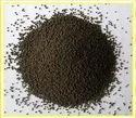 20-40 Mesh Proppant Sand