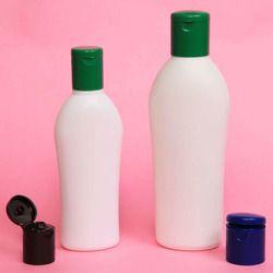 HDPE Disney Bottle