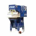 Fiab Fiab500 Welding Machine