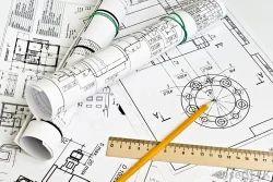 Civil Design Consultancy