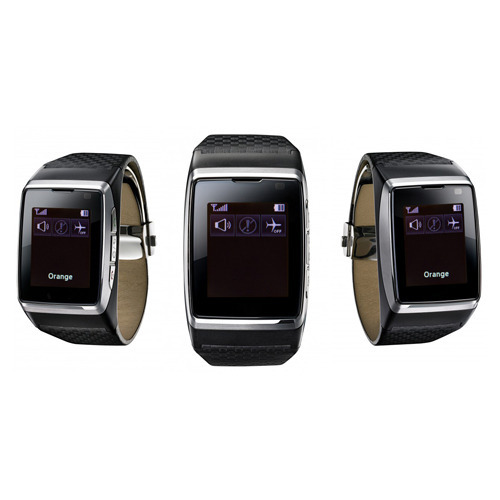 Watch Phone - Phone Watch Latest Price, Manufacturers