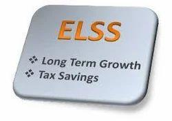 Superior Tax Saving