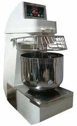 Dough Mixer 45 kg
