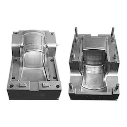 Furniture Products Molds