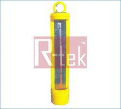 Brine Thermometer