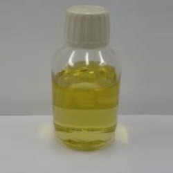 Naphtha Oil - View Specifications & Details of Industrial