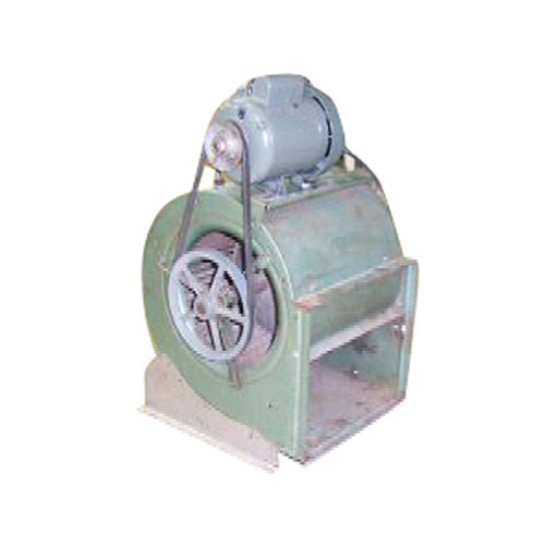 Industrial Furnace Blower