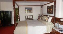 Kanchan Villa Suite