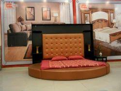 Royal Bedroom Sets   Furniture Trendz   Manufacturer In Nakodar Road,  Jalandhar   ID: 4213236397