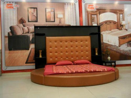 Royal Bedroom Sets