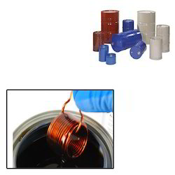 Wire Enamel Varnish for Magnet