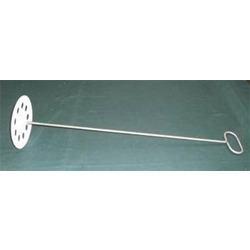 Milk Stirrer
