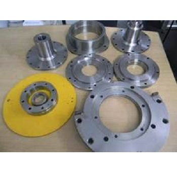 Road Roller Spare Parts | Vishaal Enterprises | Manufacturer