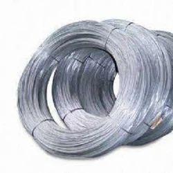 G I Spring Steel Wire