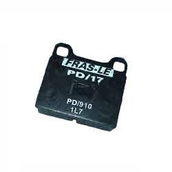 Disc Brake Pad Passat