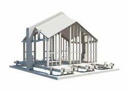 Structure Real Estate Developer