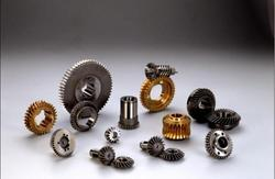 HMT & BFW Machine Spares