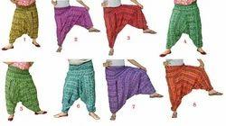 Om Trouser Pants