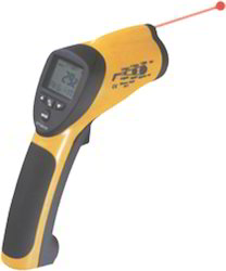 IR-Thermometer-EQ-DT8530