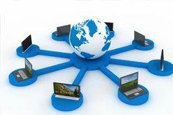 Application Maintenance & Enhancement Services