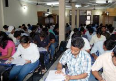Service Provider of SSc Math Class & Bank Po Math Classes by