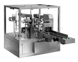 PFS Food Packing Machine