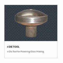 金刚石工具