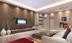 Drawing Room Interior Design