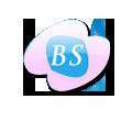 B.S. Rain Harvesting Co.