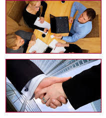 Partnership deed company registration choksi tax services partnership deed altavistaventures Image collections