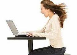 High Speed Internet Access Service