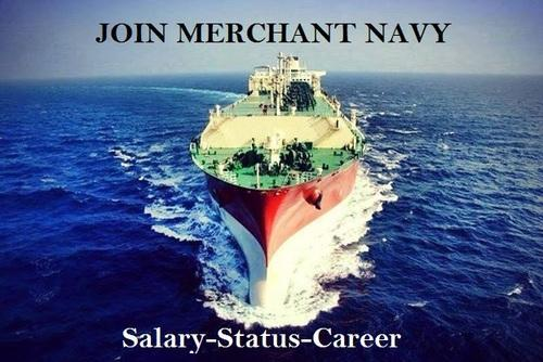 NCV Deck Cadet Training Services in Panchkula, TMC Shipping Private